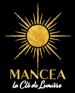 Mancea